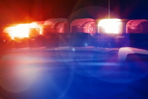 Sheriff Dept. reports 23 drug arrests in 45 days