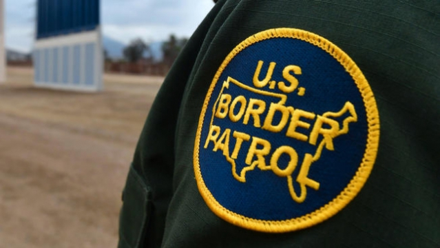 FBI, Rangers investigate shooting of immigrant by BP agent