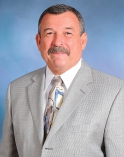 EPISD Deputy Superintendent for District Operations resigns