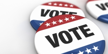 Early voting begins July 16